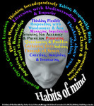 Habits of mind by Langwiches License: CC BY-NC-SA 2.0