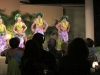 Luau performance