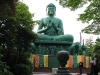 Seated Big Buddha