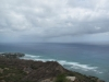 View from Diamond Head 2