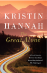 Book Review of The Great Alone