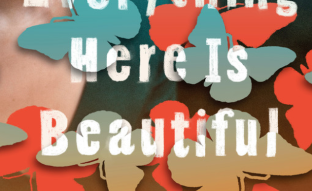 Everything Here is Beautiful – Book Review
