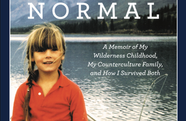 North Of Normal book review